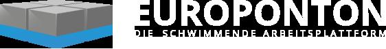 Europonton GmbH